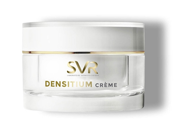 SVR DENSITIUM CREMA VISO 50ML