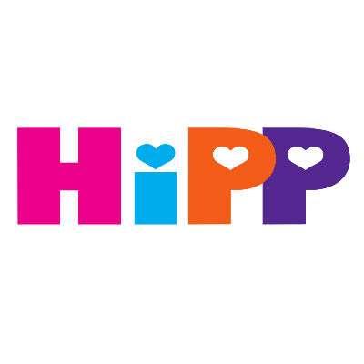 Ampio assortimento linea Hipp