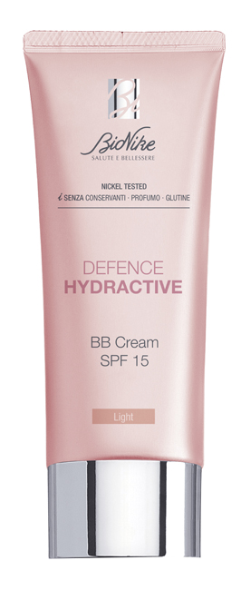 DEFENCE HYDRACTIVE BB CR LIGHT