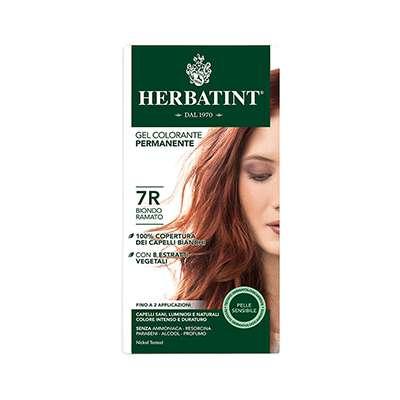 Herbatint 150ml