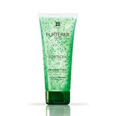 FORTICEA SHAMPOO 200ML