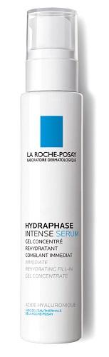 LA ROCHE-POSAY HYDRAPHASE INTENSE SIERO REIDRATANTE 30ML