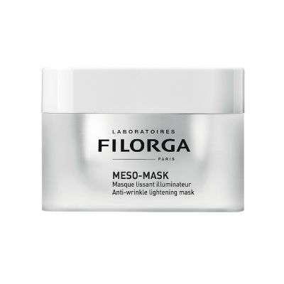 FILORGA MESO-MASK