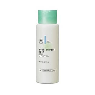 LFP Doccia Shampoo Sport 750ml