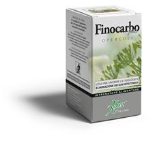 FINOCARBO PLUS 50OPR 25G NF