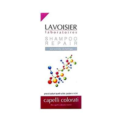 LAVOISIER SHAMPOO REPAIR 200ML