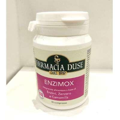 ENZIMOX