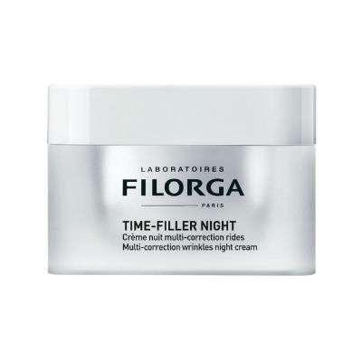 FILORGA TIME-FILLER NIGHT