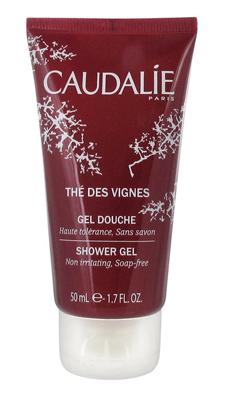 CAUDALIE GEL DOU THE VIGNES 50
