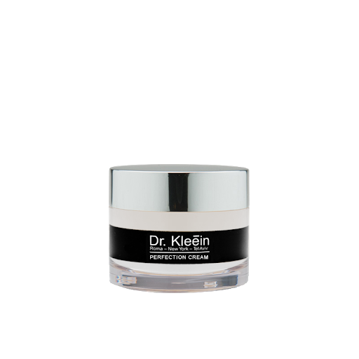DR KLEEIN PERFECTION CREAM 50ML