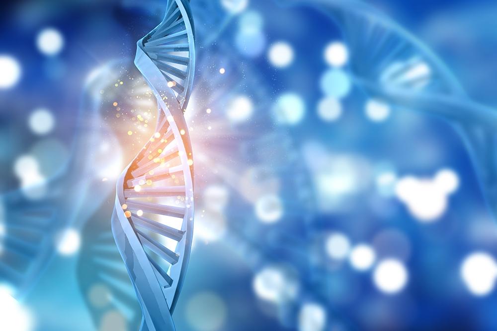 Test del DNA per intolleranze alimentari e a glutine e lattosio con tampone orofaringeo