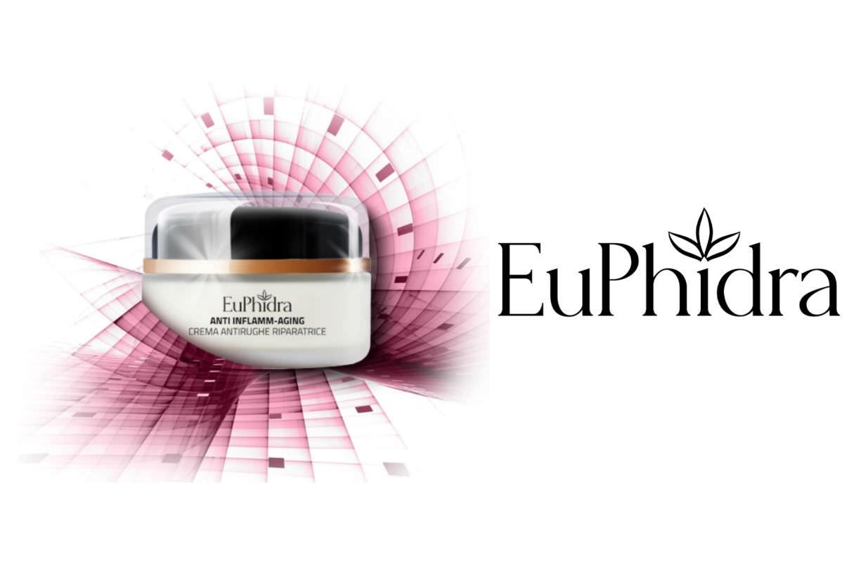 Euphidra Filler Suprema Anti Inflamm-aging