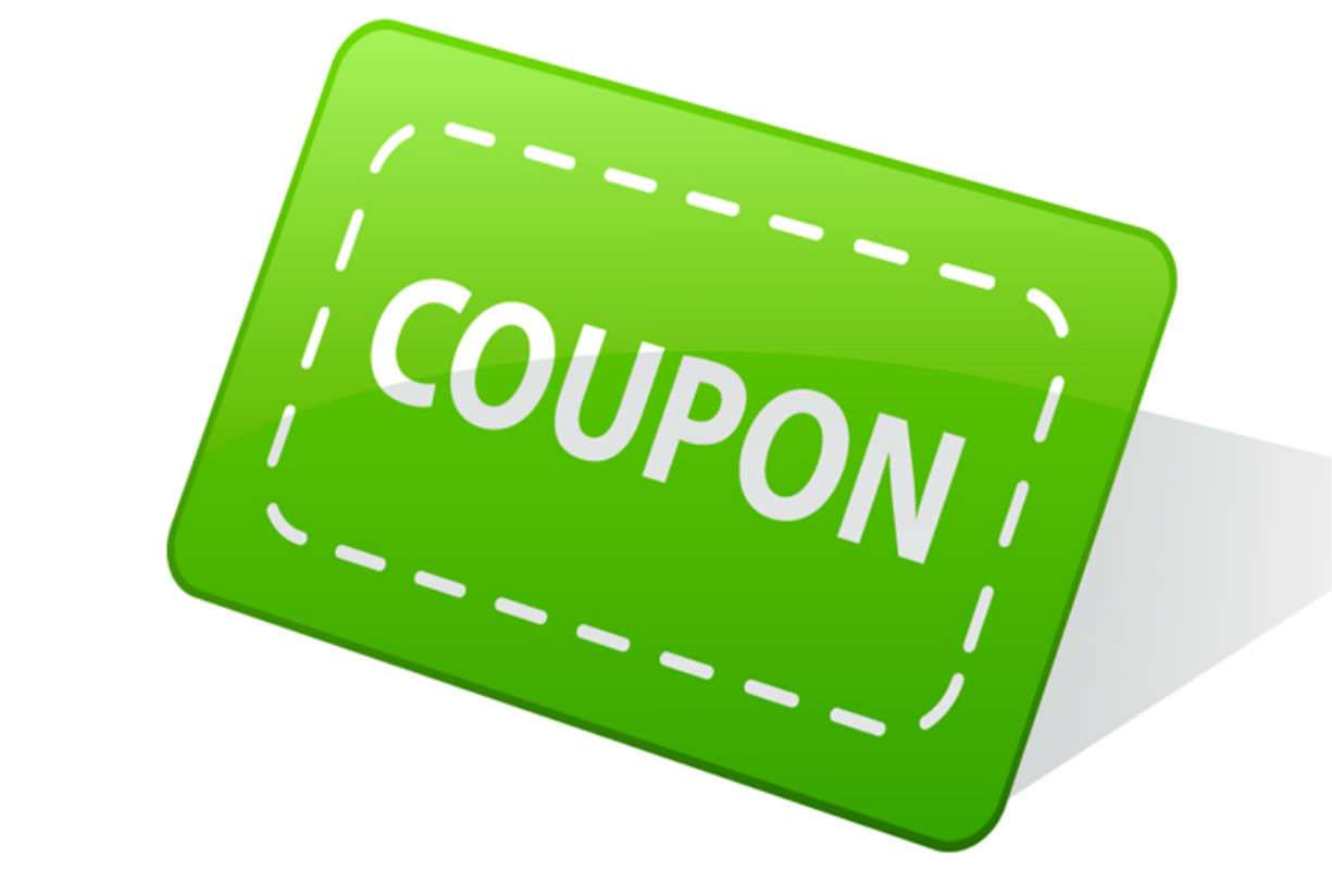 SCONTO 10% sul tuo acquisto se ti iscrivi alla nostra newsletter e scarichi il coupon!