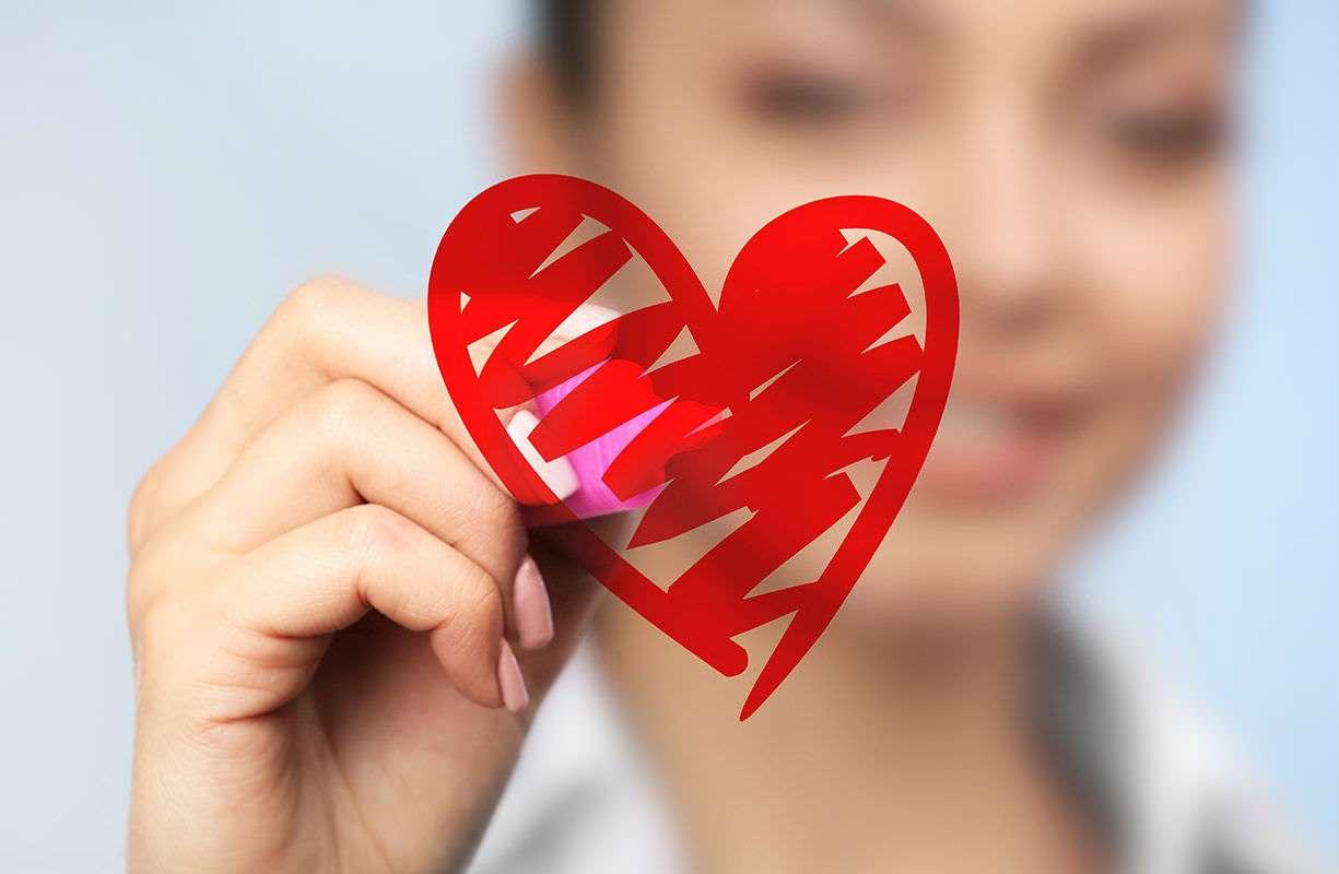 Misurazione colesterolo e trigliceridi