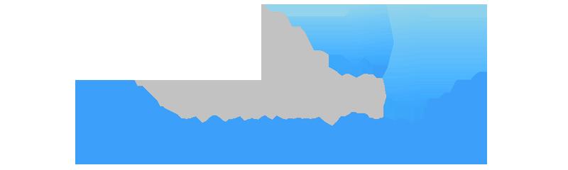 Farmacia Mezzacappa - Rescaldina