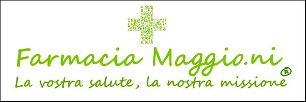 Farmacia Maggioni - Melegnano