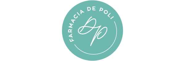 FARMACIA DE POLI SAS