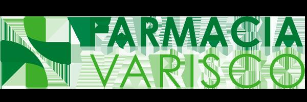Farmacia Varisco - Carate Brianza