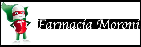 Farmacia Dott Andrea Moroni - Desio