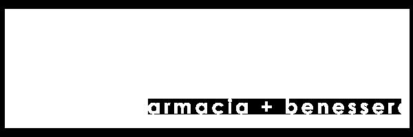 Farmacia Noce - Palermo
