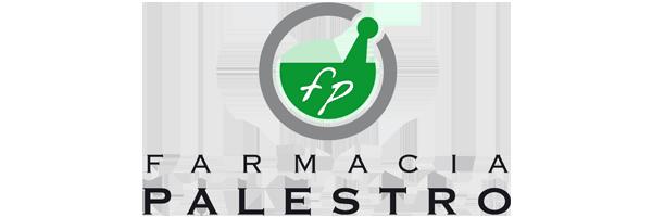 Farmacia Palestro - Brescia