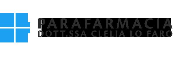 Parafarmacia Dott.ssa Clelia Lo Faro - Catania