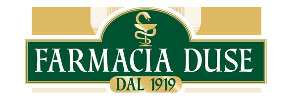 Farmacia Duse - Monza