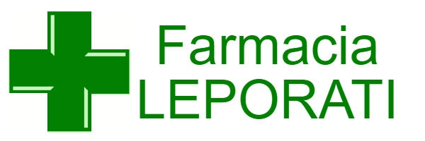 Farmacia Leporati SNC - Parma