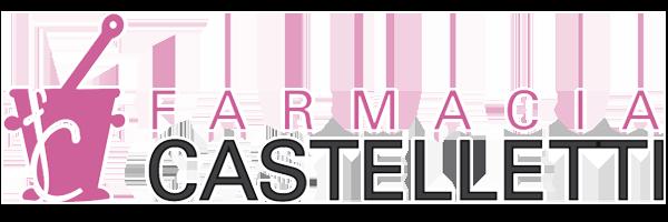 Farmacia Castelletti - Lonate Pozzolo