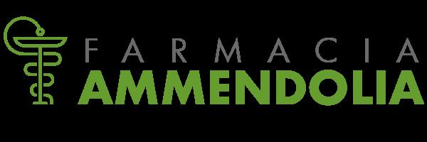 Farmacia Ammendolia - Messina