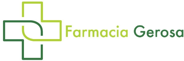 Farmacia Gerosa - Fino Mornasco