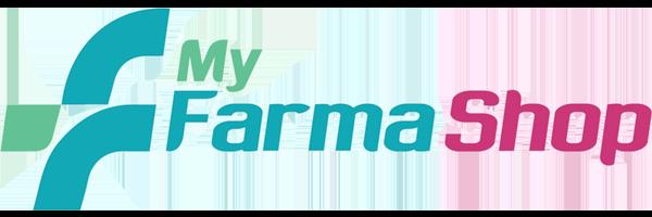Farmacia Dell'Omo - Camerota