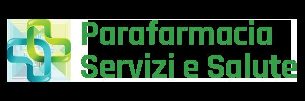 Parafarmacia Servizi e Salute - Palermo