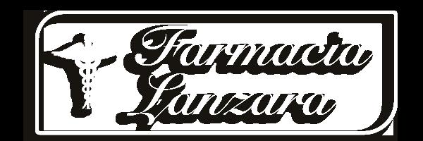 Farmacia Lanzara
