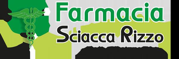 Farmacia Sciacca Rizzo - Sant'Agata di Militello