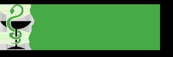 Farmacia Saporito - Enna