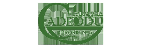 Farmacia Cadeddu - Borore