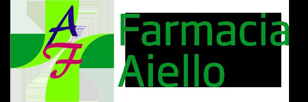Farmacia Dr. Francesco Aiello - Carini