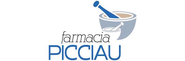 Farmacia Picciau  - Marrubiu