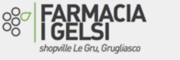 Farmacia I Gelsi - Grugliasco