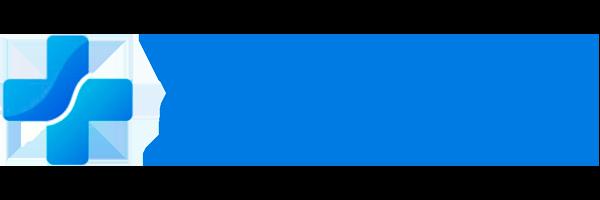 Farmacia Seguino - Cologno al Serio