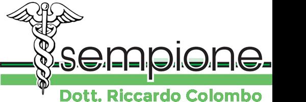 Farmacia Sempione Dottor Colombo Riccardo - Legnano