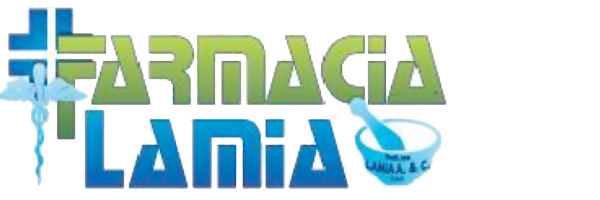 Farmacia Lamia - Alcamo