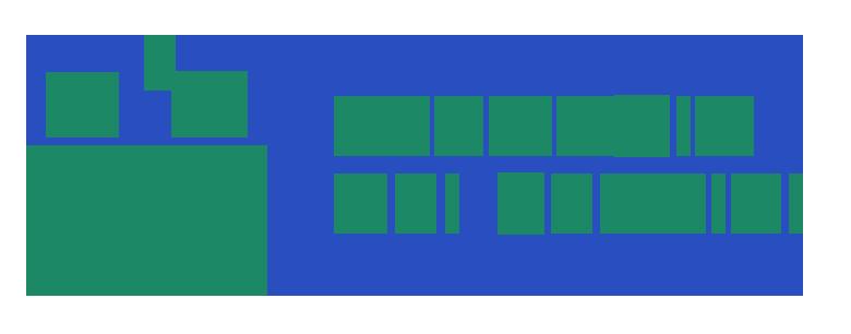 Farmacia Bartolomeo - Poggio Sannita
