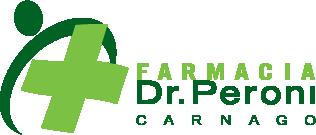 Farmacia Dr Peroni - Carnago
