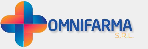 Parafarmacia Omnifarma - Giarre