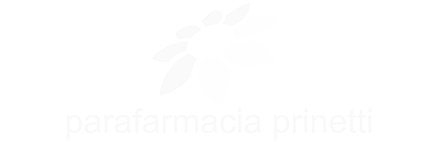 Parafarmacia Prinetti