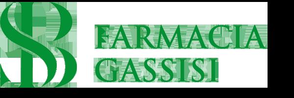 Farmacia Gassisi  - Partinico