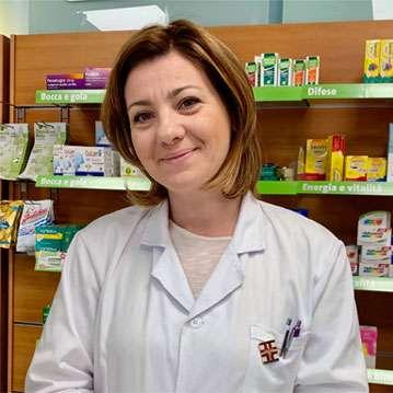 Dott.ssa Pettinicchio